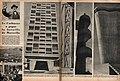 Le Corbusier Marseille Paris Match 1952.jpg