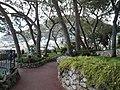 Le Jardin Saint-Martin - panoramio (2).jpg