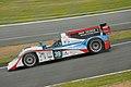 Le Mans 2013 (9344500973).jpg