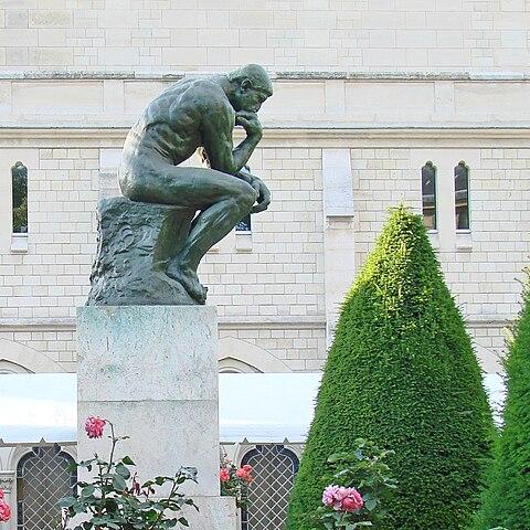 Mus Ef Bf Bde Art Decoratifs Bourges