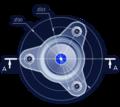 Le SonoCloud - Dimensions.png
