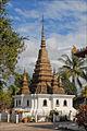 Le That Luang (Luang Prabang) (4331052300).jpg