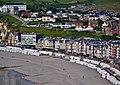 Le Treport Falaises de Treport Blick auf Mers-les-Bains 6.jpg