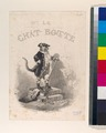 Le chat botté (NYPL b14923832-1225610).tiff