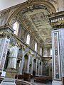 Le chiese di Napoli (19471112058).jpg