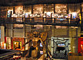 Le musée du cinéma (Turin) (2872425749).jpg