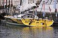 Le voilier de course Le Pingouin (14).JPG