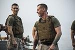 Leadership 101, Marine from Bristol, Tenn. 151017-M-SV584-015.jpg