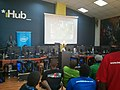League of Legends esports championship in Nairobi.jpg
