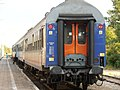 Leba-railway-coach-160627.jpg