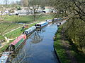 Leeds-Liverpool Canal below the Cross Keys Pub 01.JPG