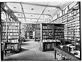 Legislative Council Library(GN13234).jpg