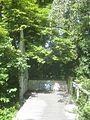Leibfriedscher Garten, 024.jpg
