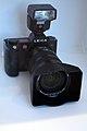 Leica SL-IMG 9923.JPG