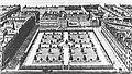 Leicester Square en 1750.JPG
