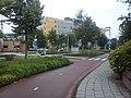 Leiden - 2011 - panoramio (14).jpg