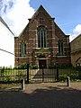 Leiden - Lutherse Kerk.jpg