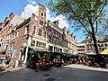 Leidseplein hoek Lijnbaansgracht foto 1.jpg