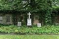 Leipzig - Täubchenweg - Alter Johannisfriedhof 67 ies.jpg
