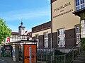 Leipzig Diakonissenhaus Poliklinik.jpg