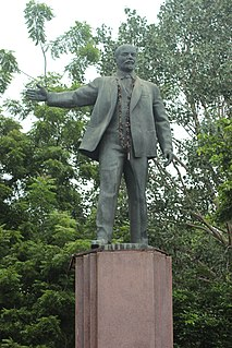 Communism in India Wikimedia disambiguation page