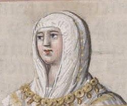 Leonor of Guzman.jpg