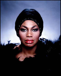 Leontyne Price (color) by Jack Mitchell.jpg