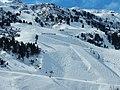 Les 3 Vallées, Meribel-Mottaret - panoramio (2).jpg