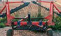 Les Plantes Cultivades. Cereals. Imatge 255.jpg
