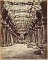 Les Ruines de Paris et de ses Environs 1870-1871- Cent Photographies- Premier Volume. Par A. Liébert, text par Alfred d'Aunay. MET DP161579.jpg