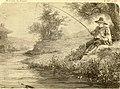 Les poissons des eaux douces de la France; anatomie-physiologie-description des espèces-moeurs-instincts-industrie-commerce-resources alimentaires-pisciculture-législation concernant la pêche (1880) (14741114436).jpg