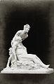 Les vignes du seigneur par le sculpteur Alix Marquet 1914.jpg