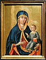 Lesser Poland Madonna and Child.jpg