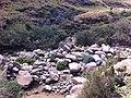 Letele Pass - panoramio (13).jpg