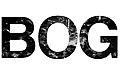 Letras BOG.jpg