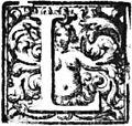 Lettera di Sacerdote Sanese (Anonimo) - TypOrn2.jpg