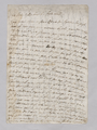 Letters 1666 1668 Queen Christina to Decio Azzolino National Archives Sweden K394 053 297.png