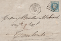 Lettre France Abbeville 1869.png