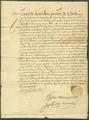 Lettre de Condé qui signe la destruction des remparts de montmaur.pdf