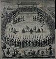 Lettres édifiantes et curieuses, écrites des missions étrangers (1717) (14779436364).jpg