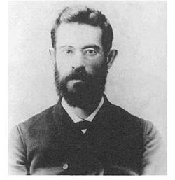 Lev Sternberg.jpg