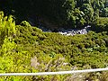 Levada 25 Fontes, Madeira, Portugal, June-July 2011 - panoramio (53).jpg
