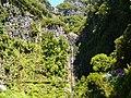 Levada do Risco, Madeira, Portugal, June-July 2011 - panoramio (24).jpg