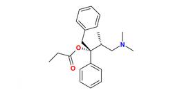 Levopropoxyphene.png