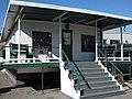 Lewis Ark (houseboat) 2012-09-30 15-54-57.jpg