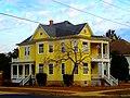 Lewis Rinde House - panoramio (1).jpg