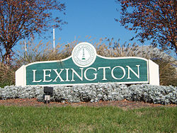 Lexington NC Welcome.jpg