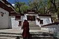 Lhasa - Sera Monastery - panoramio (5).jpg