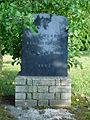 Lišnice památník RA.jpg