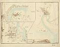 Liaoning 1882 Cities - Liaoyang.jpg